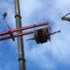 installation | extreme precision industrial contractors