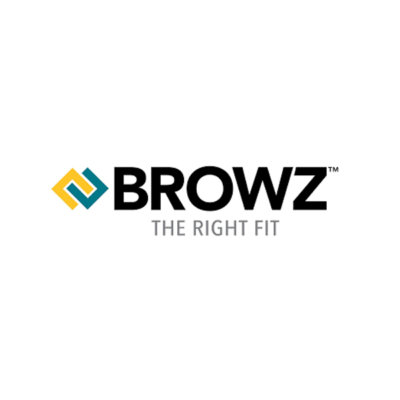 browz | extreme precision industrial contractors