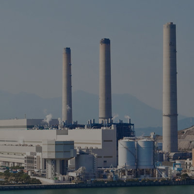 coal fired maintenance   extreme precision industrial contractors