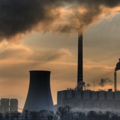 power generation   extreme precision industrial contractors