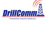 Drill Comm