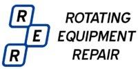 RER+Engineering+logo